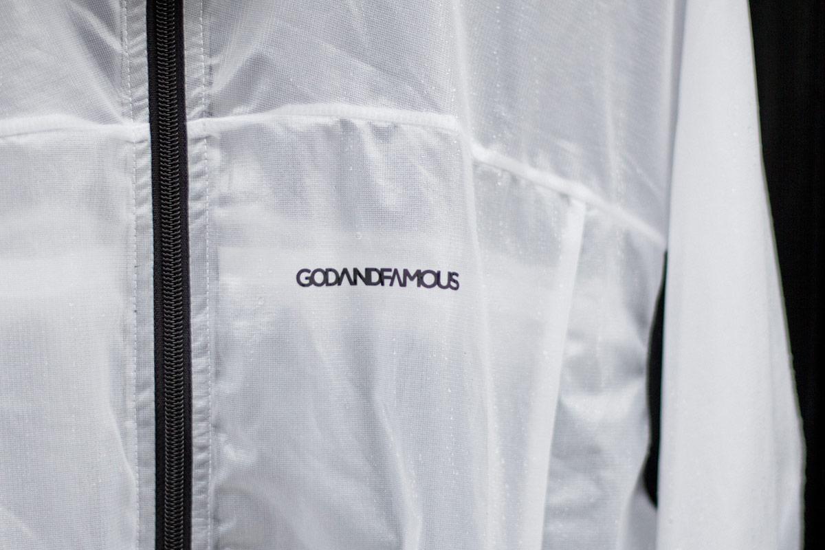 godandfamous_smokeshell2_white_7.jpg