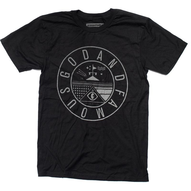 godandfamous_livery_tshirt.jpg