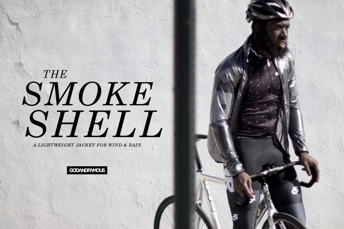 godandfamous_smokeshell_pr_0.jpg