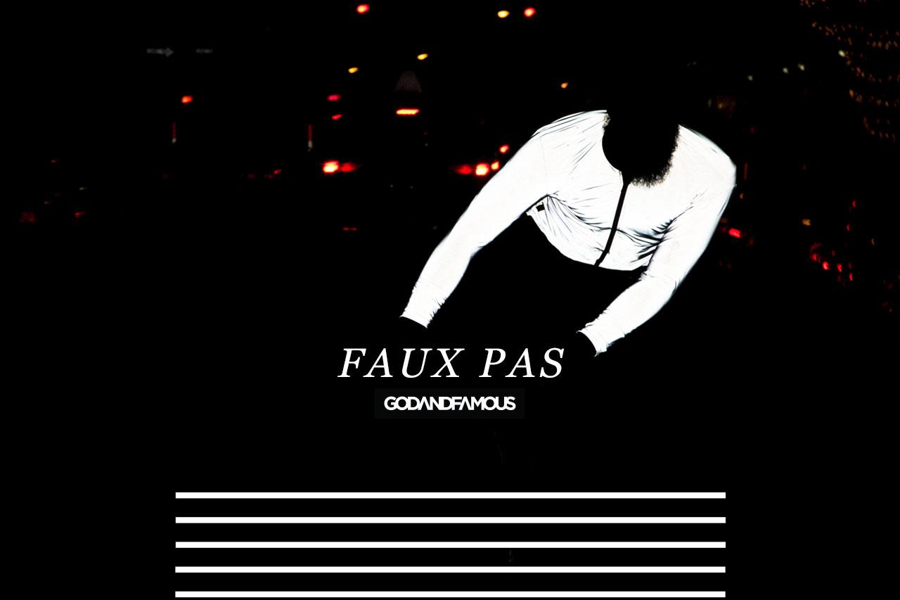 godandfamous_fauxpas_jacket_preview_1.jpg