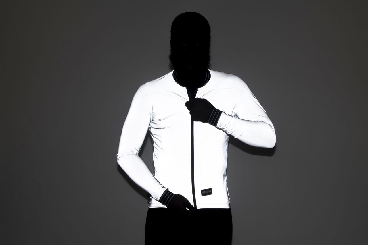 godandfamous_fauxpas_jacket_preview_5.jpg