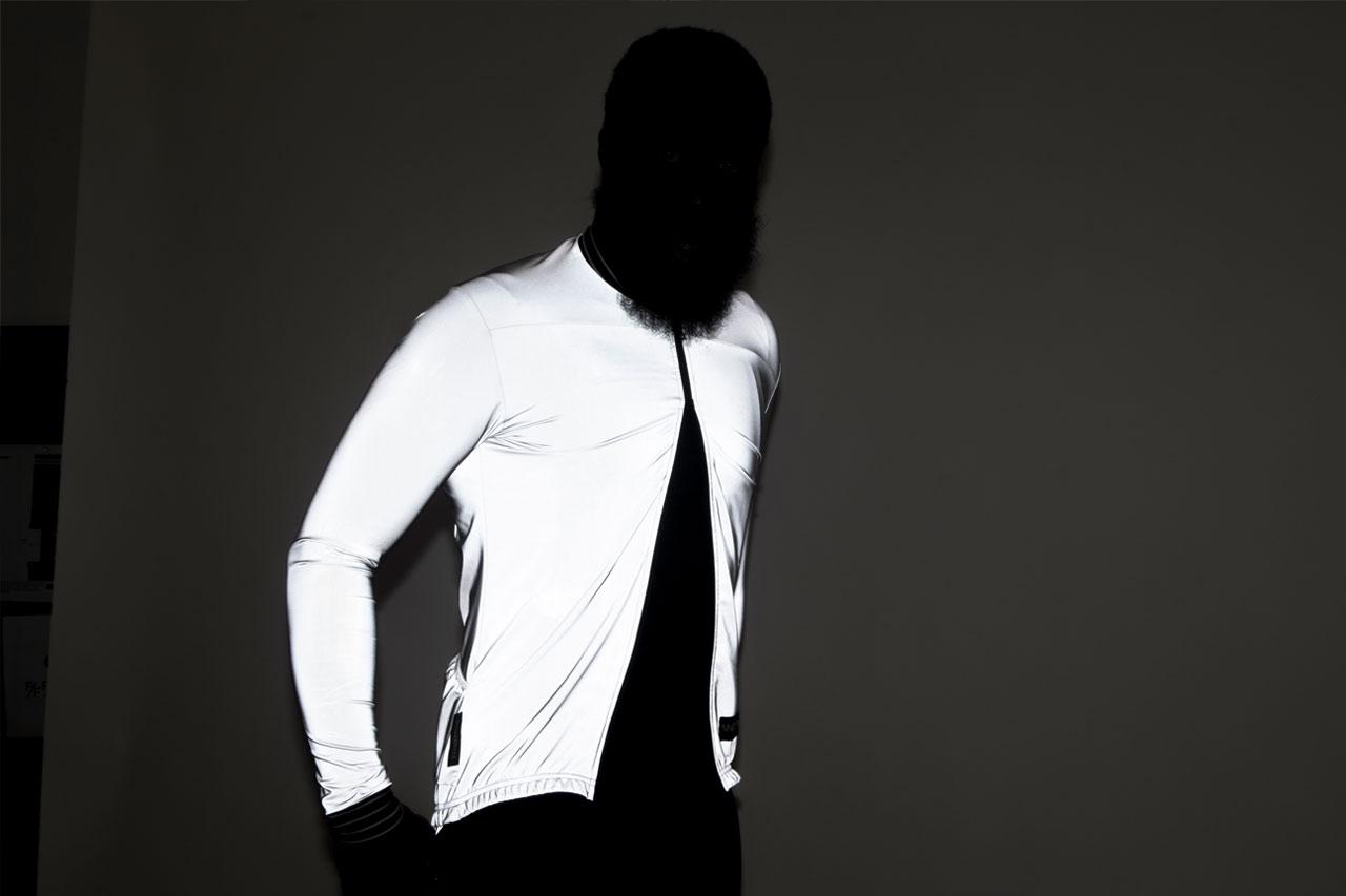 godandfamous_fauxpas_jacket_preview_6.jpg