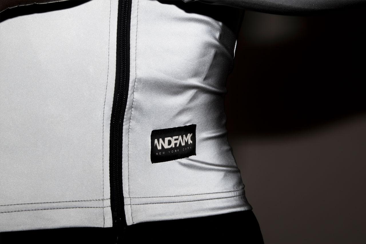 godandfamous_fauxpas_jacket_preview_8.jpg