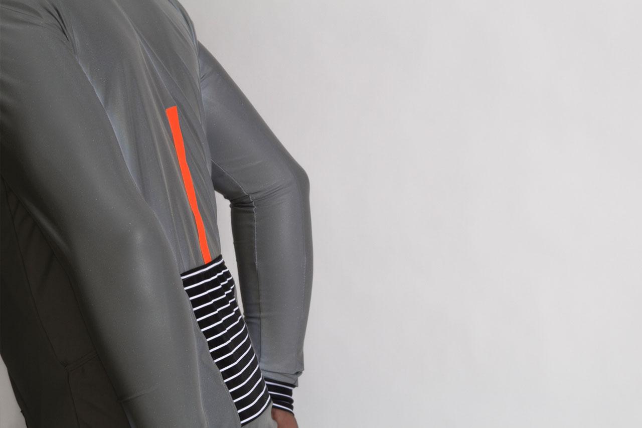 godandfamous_fauxpas_jacket_preview_11.jpg