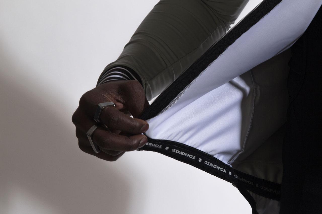 godandfamous_fauxpas_jacket_preview_13.jpg