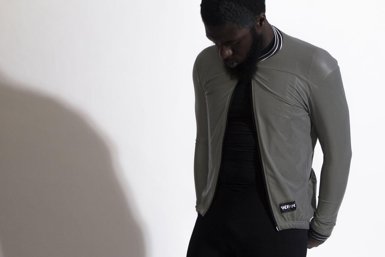 godandfamous_fauxpas_jacket_preview_14.jpg