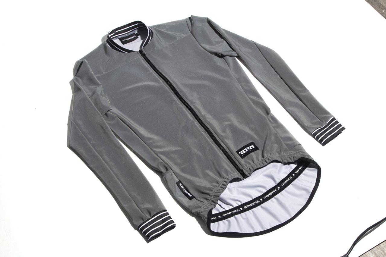 godandfamous_fauxpas_jacket_preview_15.jpg