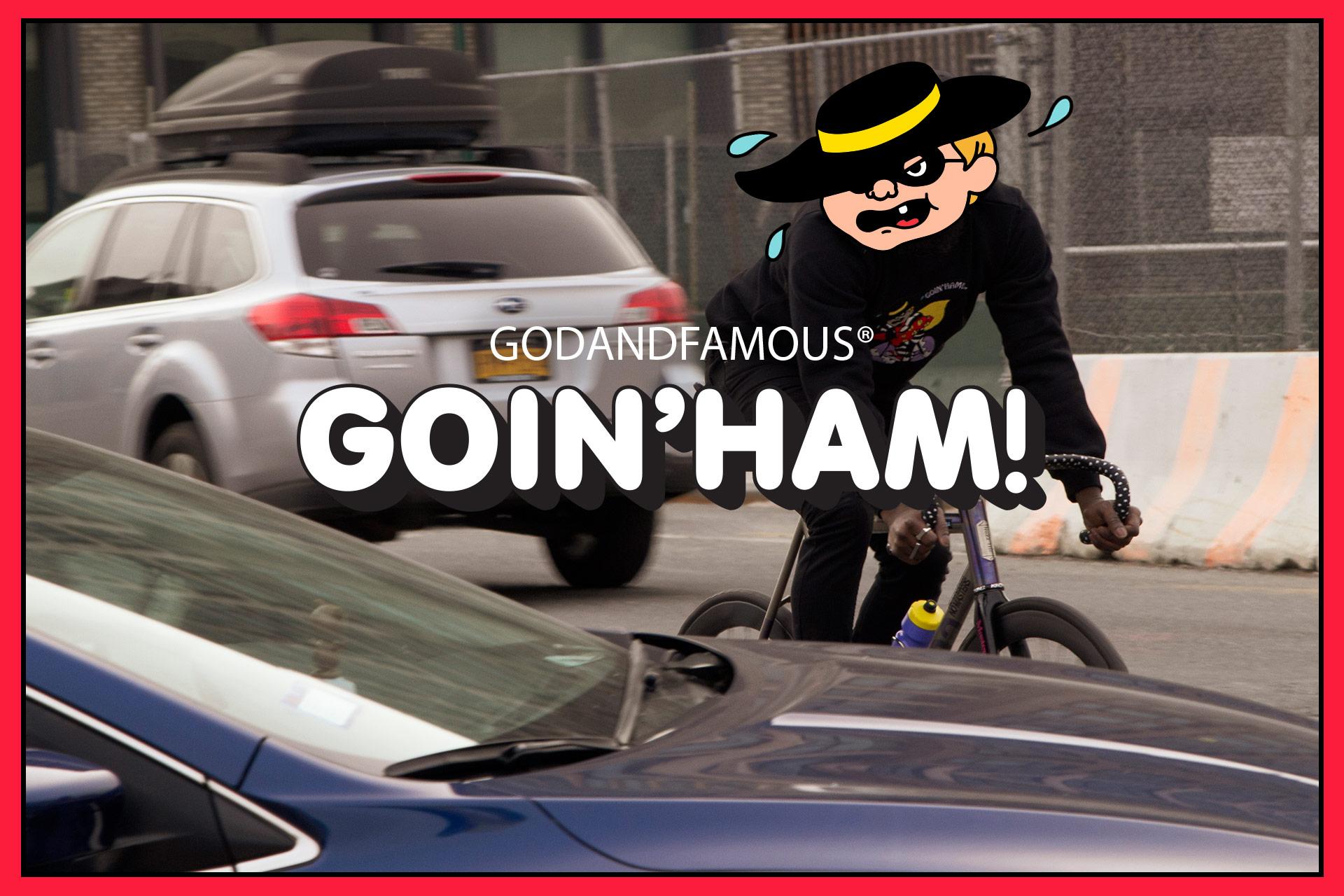 godandfamous_ham_promo_1.jpg