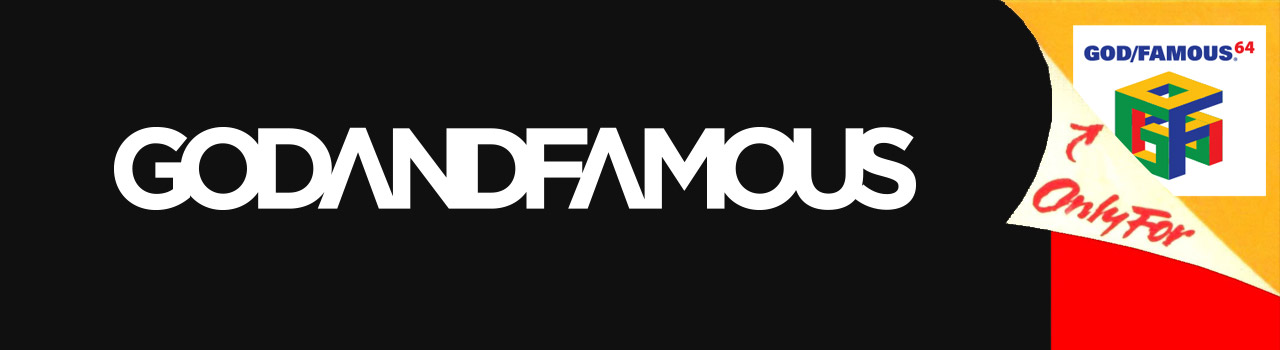 godandfamous_g64_banner.jpg