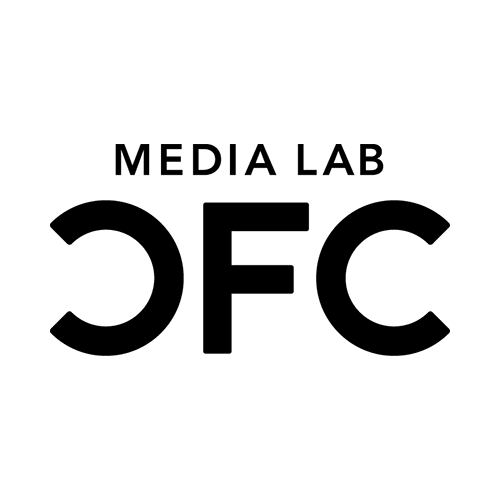 cfc-media-lab-at-startwell.png