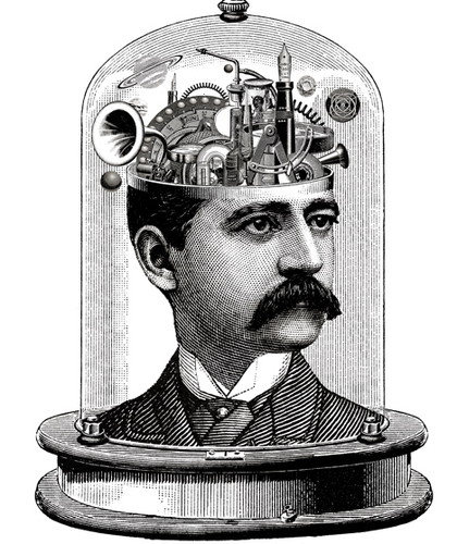 head,brain,cogs,vintage,machine,male-e2fc857ca1df8aa9a45bcd5b37fbda9c_h.jpg