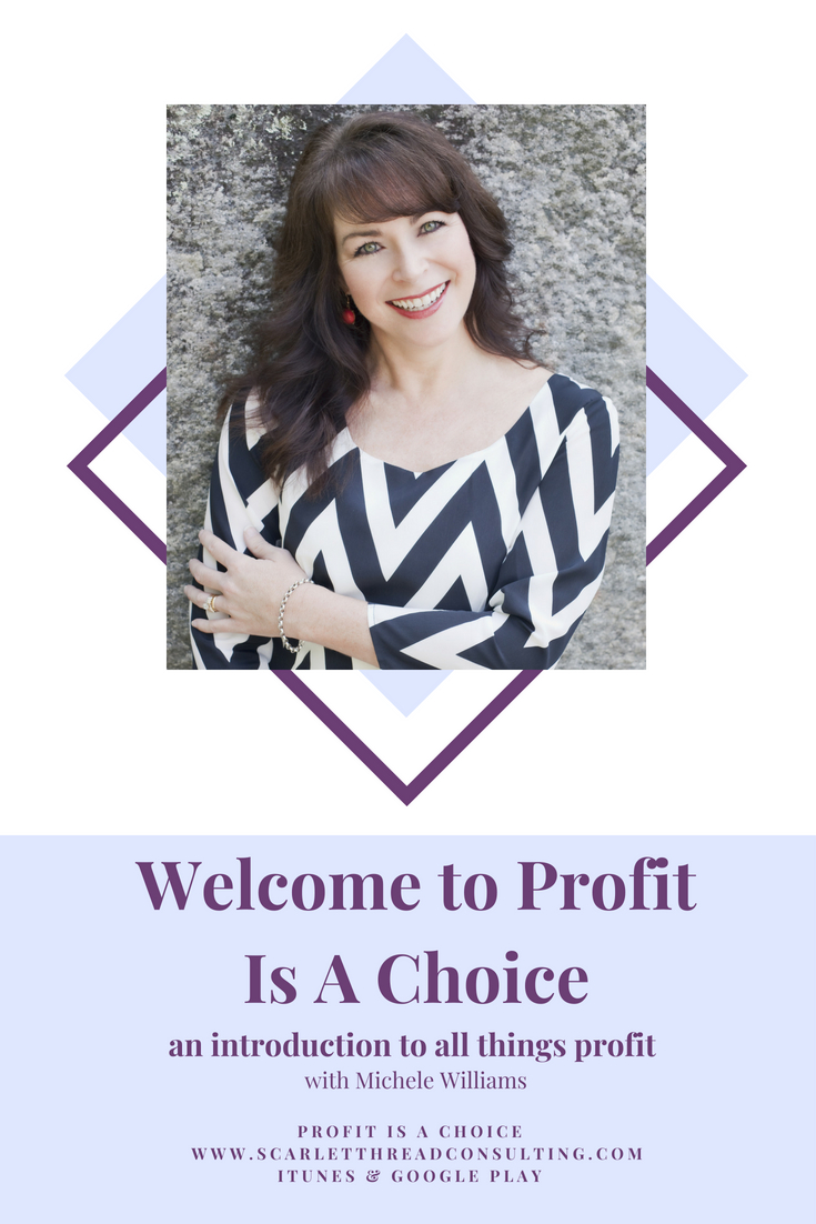 profit is a choice interior design creative business coaching podcast.jpg