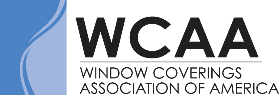 Window Coverings Association of America.png