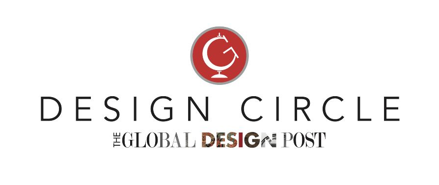 Global Design Circle.png