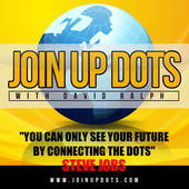 Join Up Dots Artwork.jpg