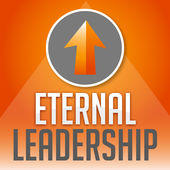 Eternal-Leadership.jpeg