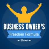 Business Owner's Freedom Formula.png