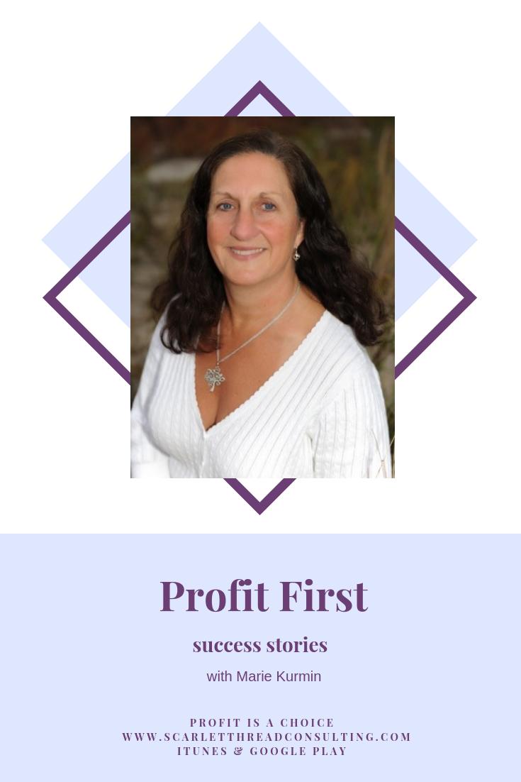 profit_choice_marie_kurim
