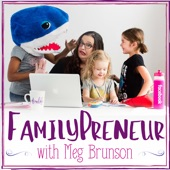 Familypreneur Podcast Artwork.jpg