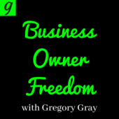 Business Owner Freedom Podcast Artwork.jpg