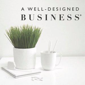 a well designed business.jpg