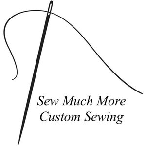 sew much more.jpeg