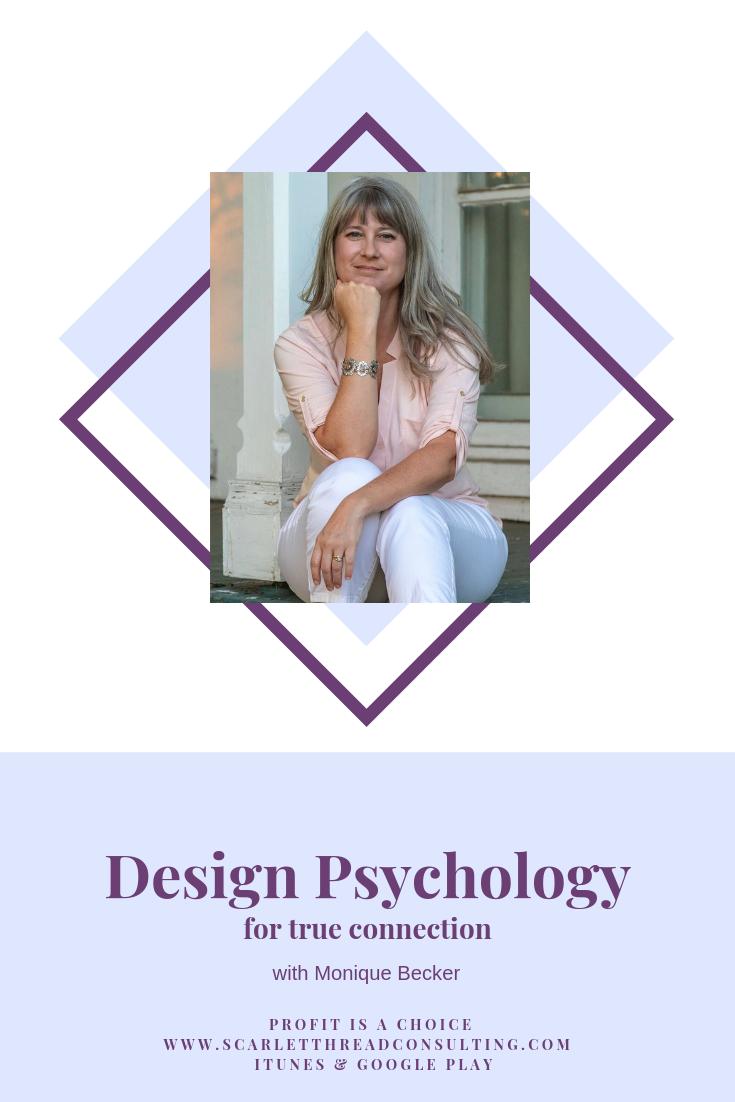 PIAC-Monique-Becker-Design-Psychology-for-True-Connection-business-profitability-money-entrepreneurship-coach-podcast.png