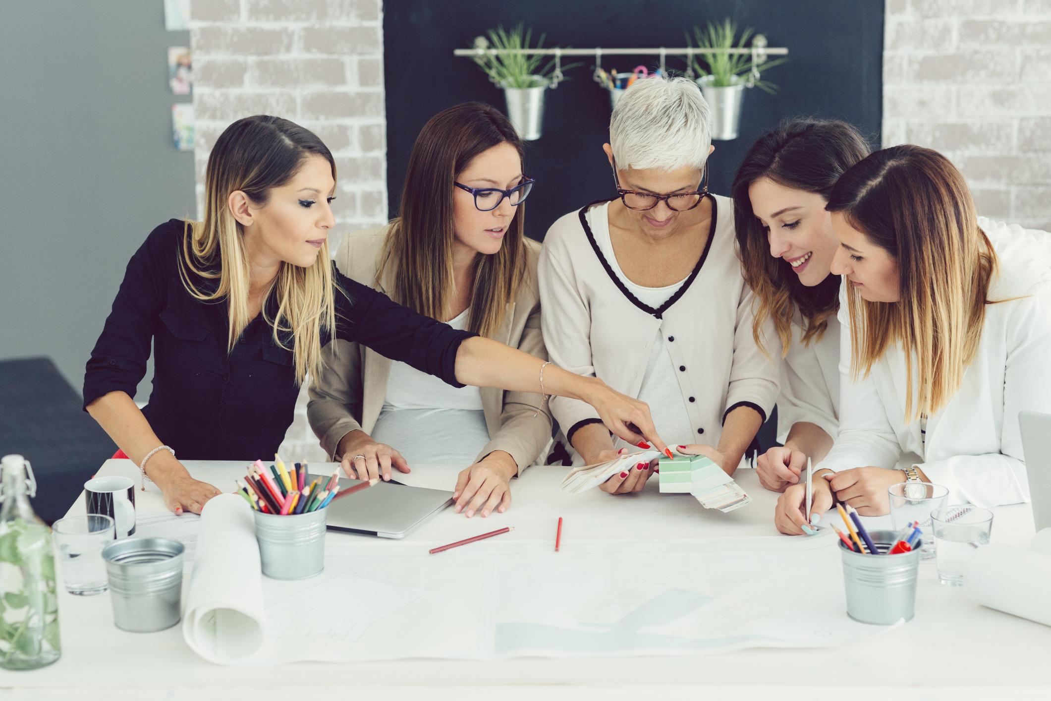 interior-design-home-staging-workroom-business-coach-adviser-online-course-6.jpg