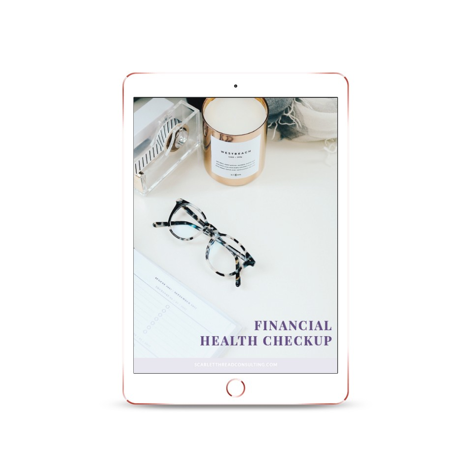 Scarlet Thread Consulting_Financial Health Check Up_interior-design-business-growth-tips-free.jpeg