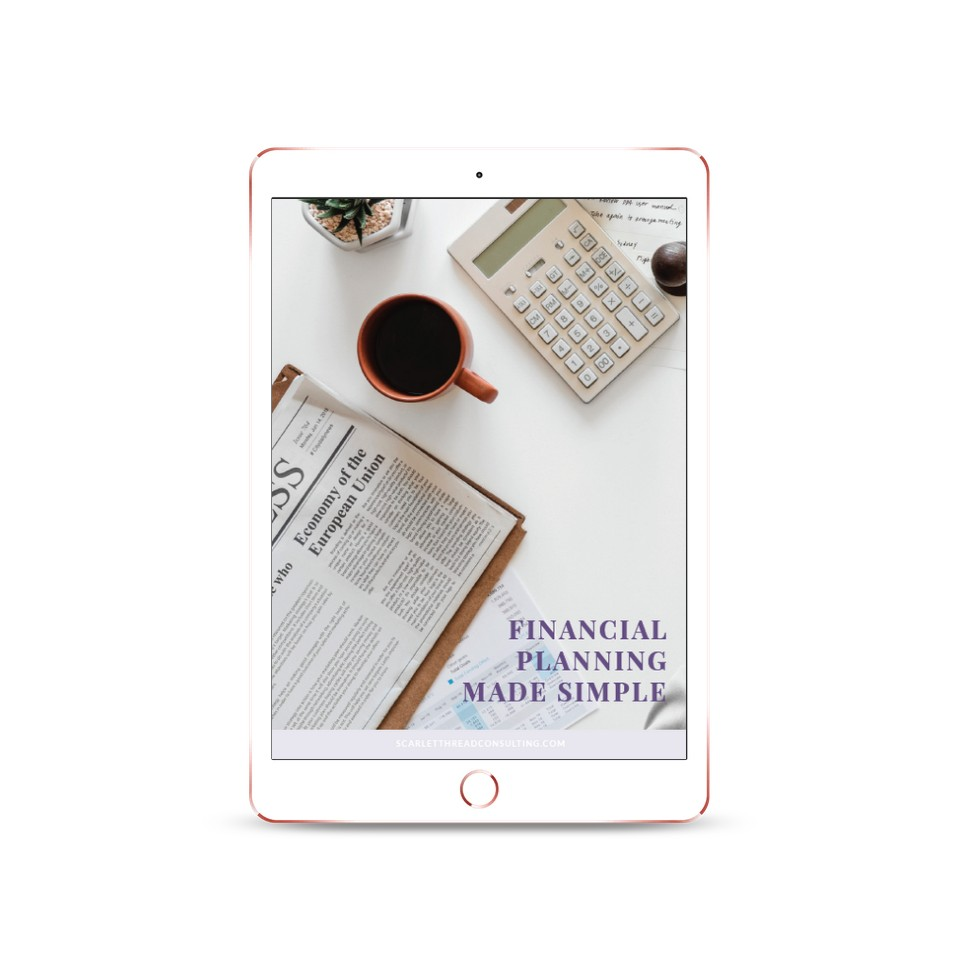 Scarlet Thread Consulting_Financial Planning Made Simple_interior-design-business-growth-tips-free.jpeg