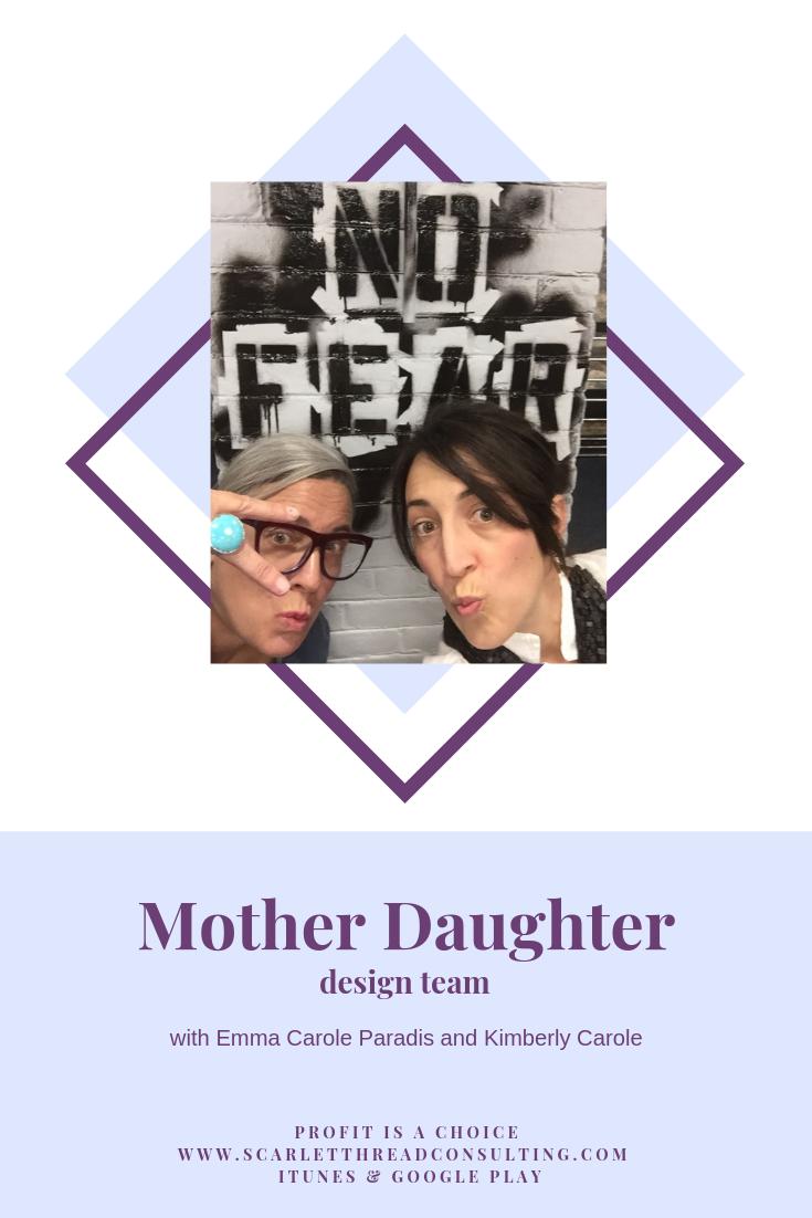 mother-daughter-design-team-profitability-money-entrepreneurship-coach-podcast.png.png