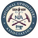 National upholstery association.jpg