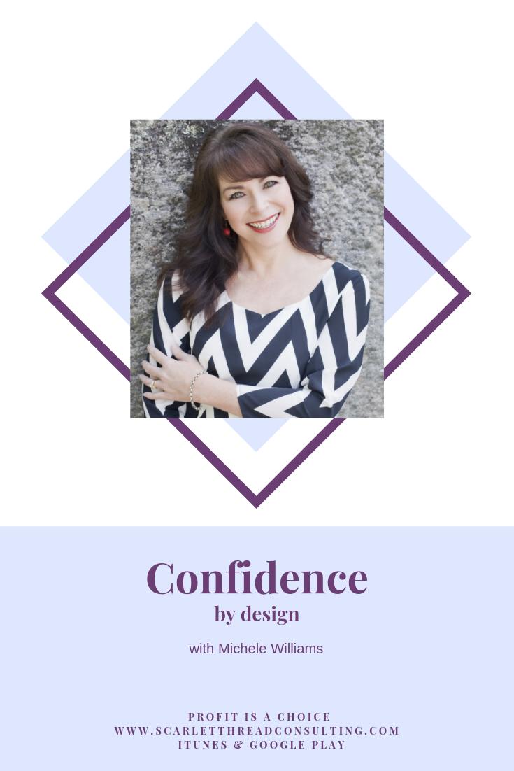 confidence-by-design-profitability-money-entrepreneurship-coach-podcast.png