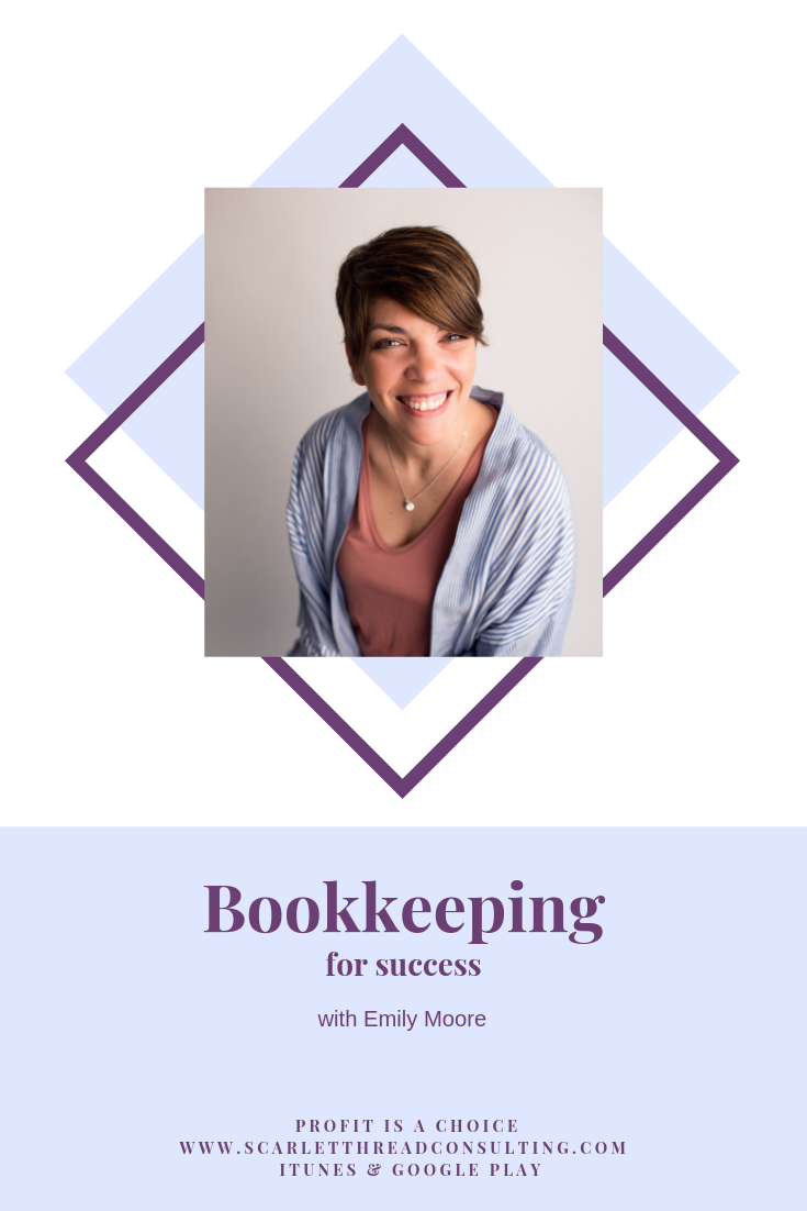 bookkeeping-for-success-business-profitability-money-entrepreneurship-coach-podcast.png