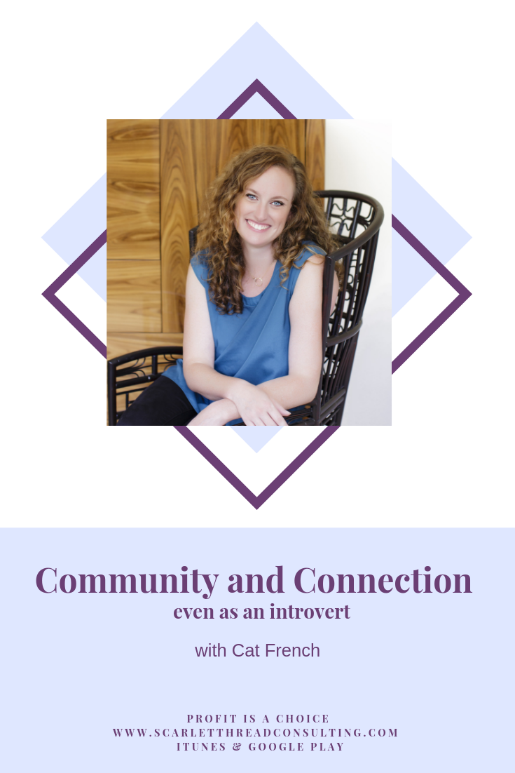 Community-and-Connection-Even-as-an-introvert-business-profitability-money-entrepreneurship-coach-podcast.png