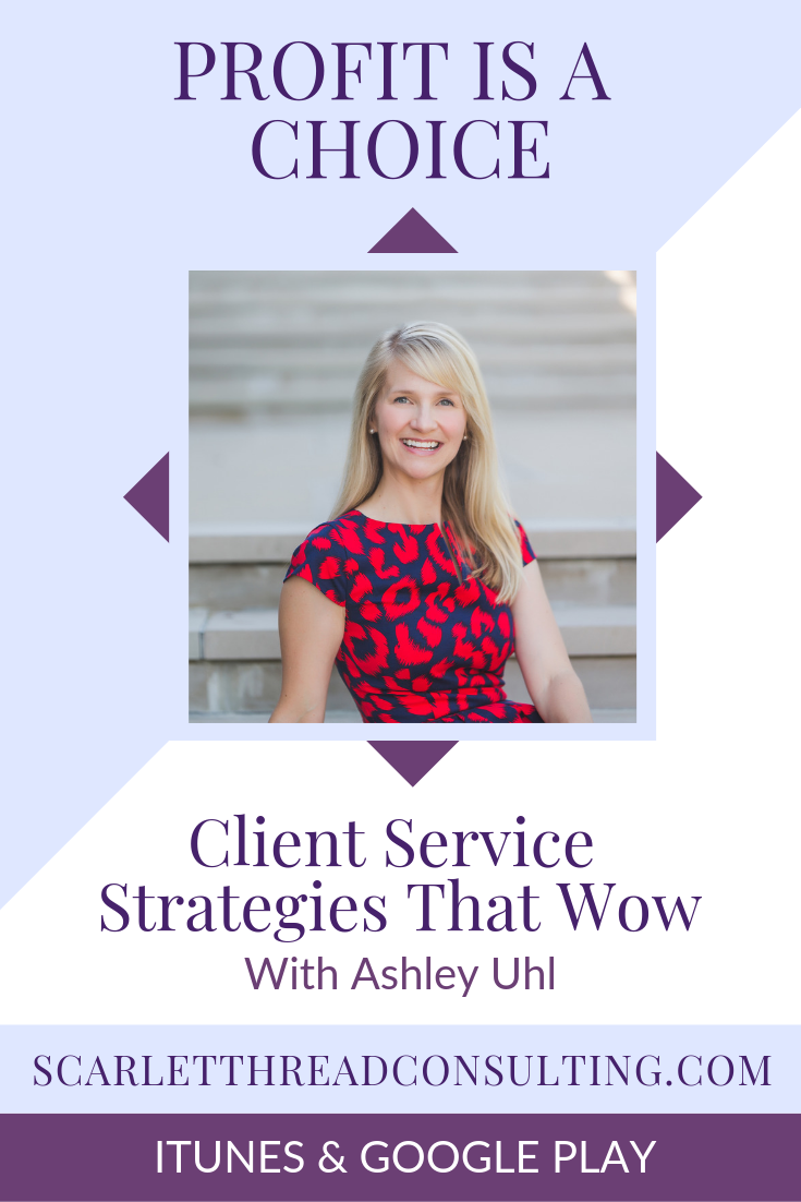 Client Service Strategies that Wow.png