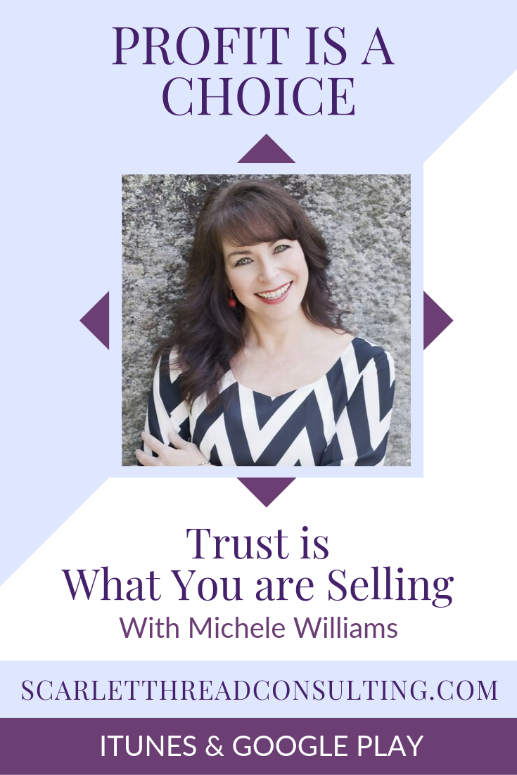 trust-is-what-you-are-selling-profitability-money-entrepreneurship-coach-podcast.png