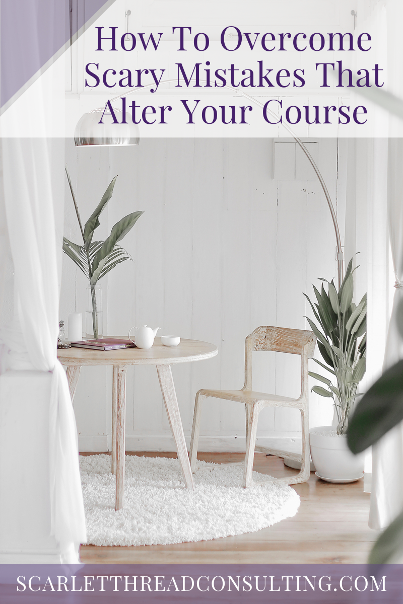 How To Overcome Scary Mistakes That Alter Your Course-business-coach-interior-designers..png