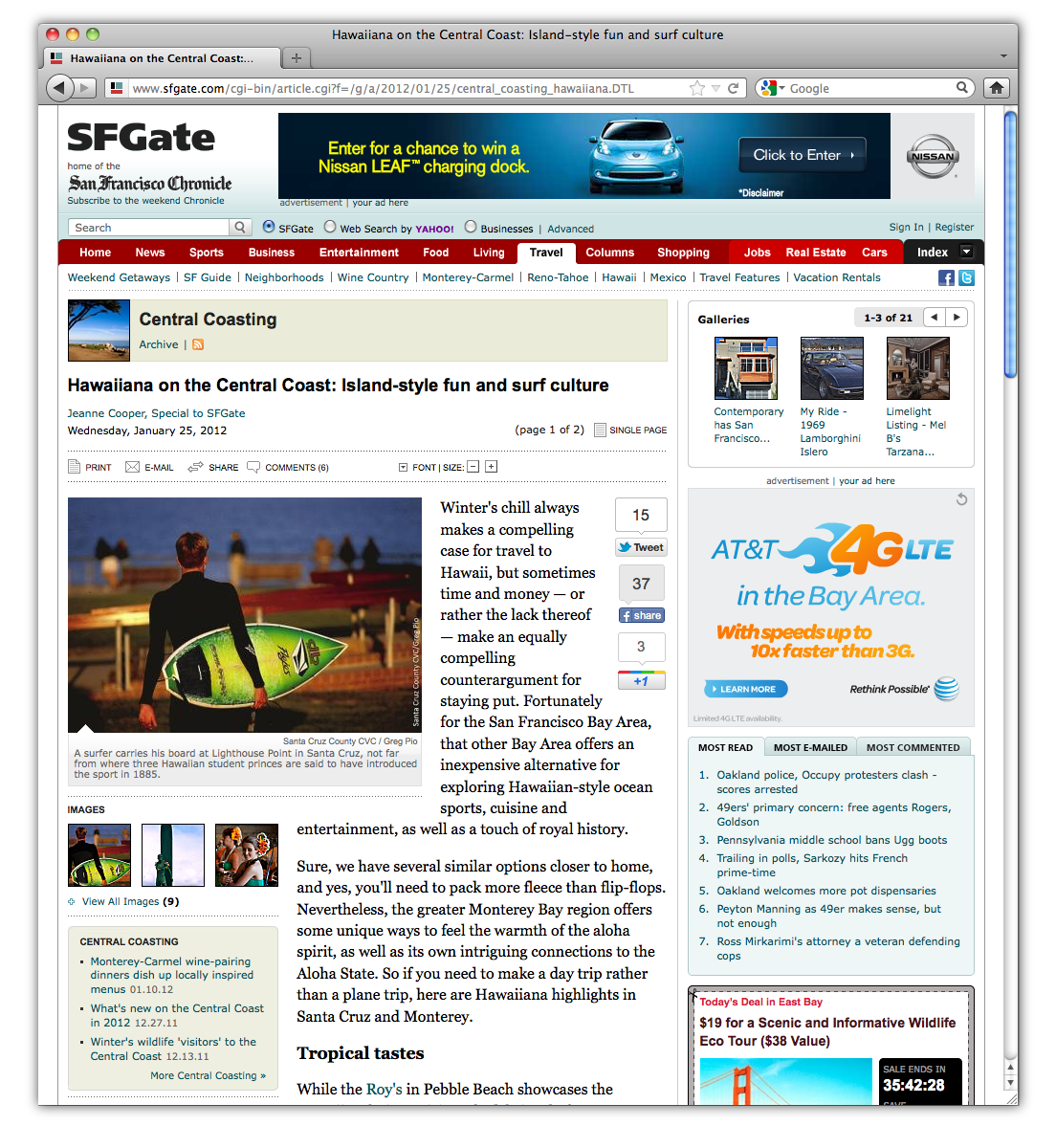 SFGate_Article_Jan-2012_a.png