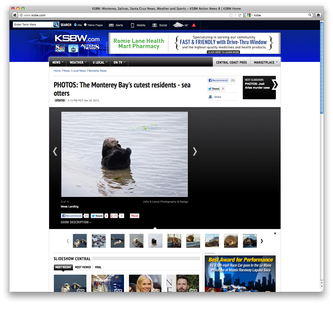 KSBW_Otters_5.png