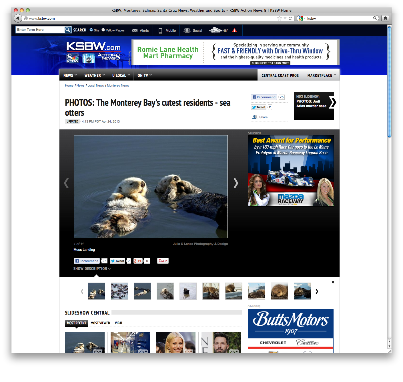 KSBW_Otters_1.png