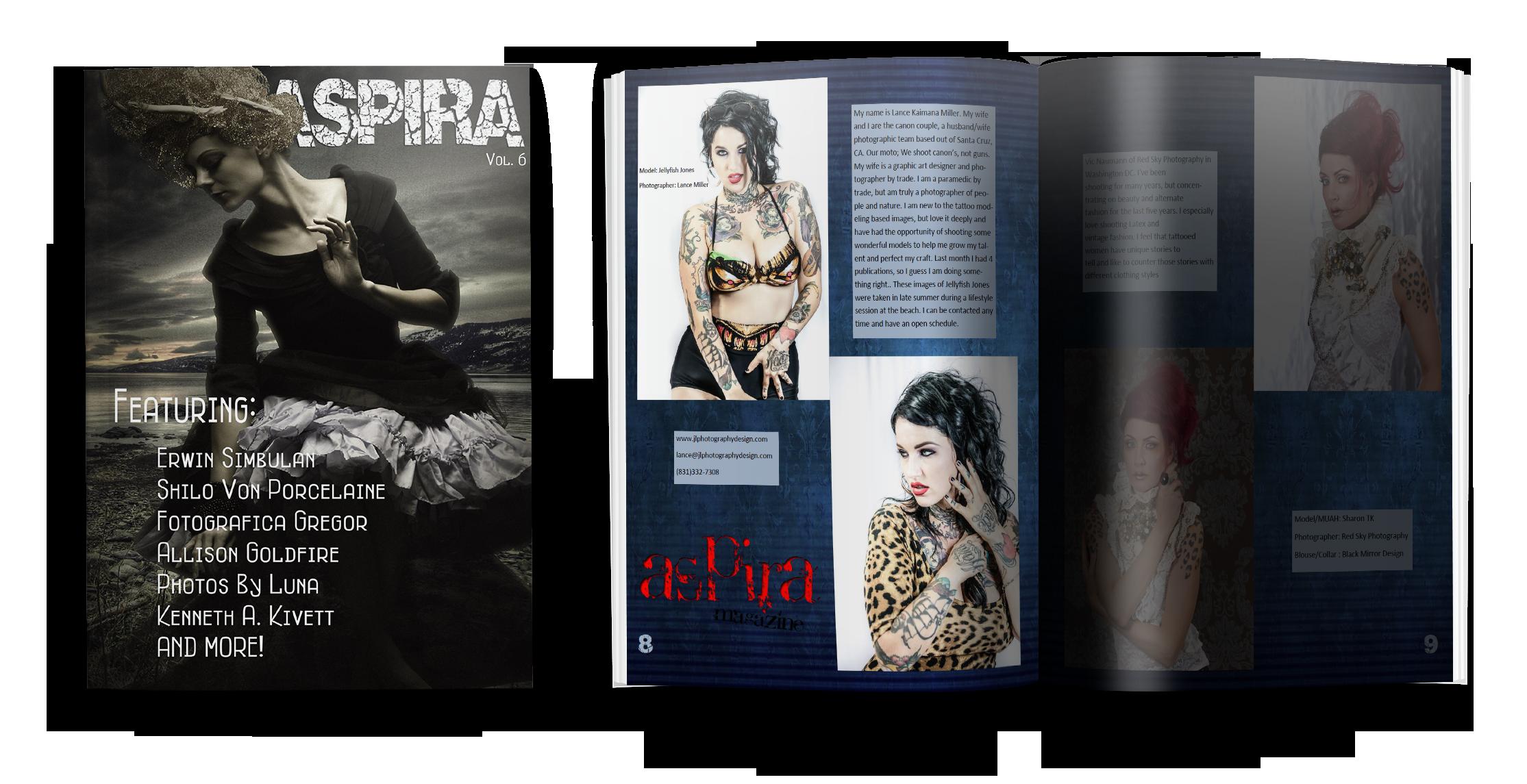 Other_Publications_Aspira_Magazine_Vol_6_Render1.png