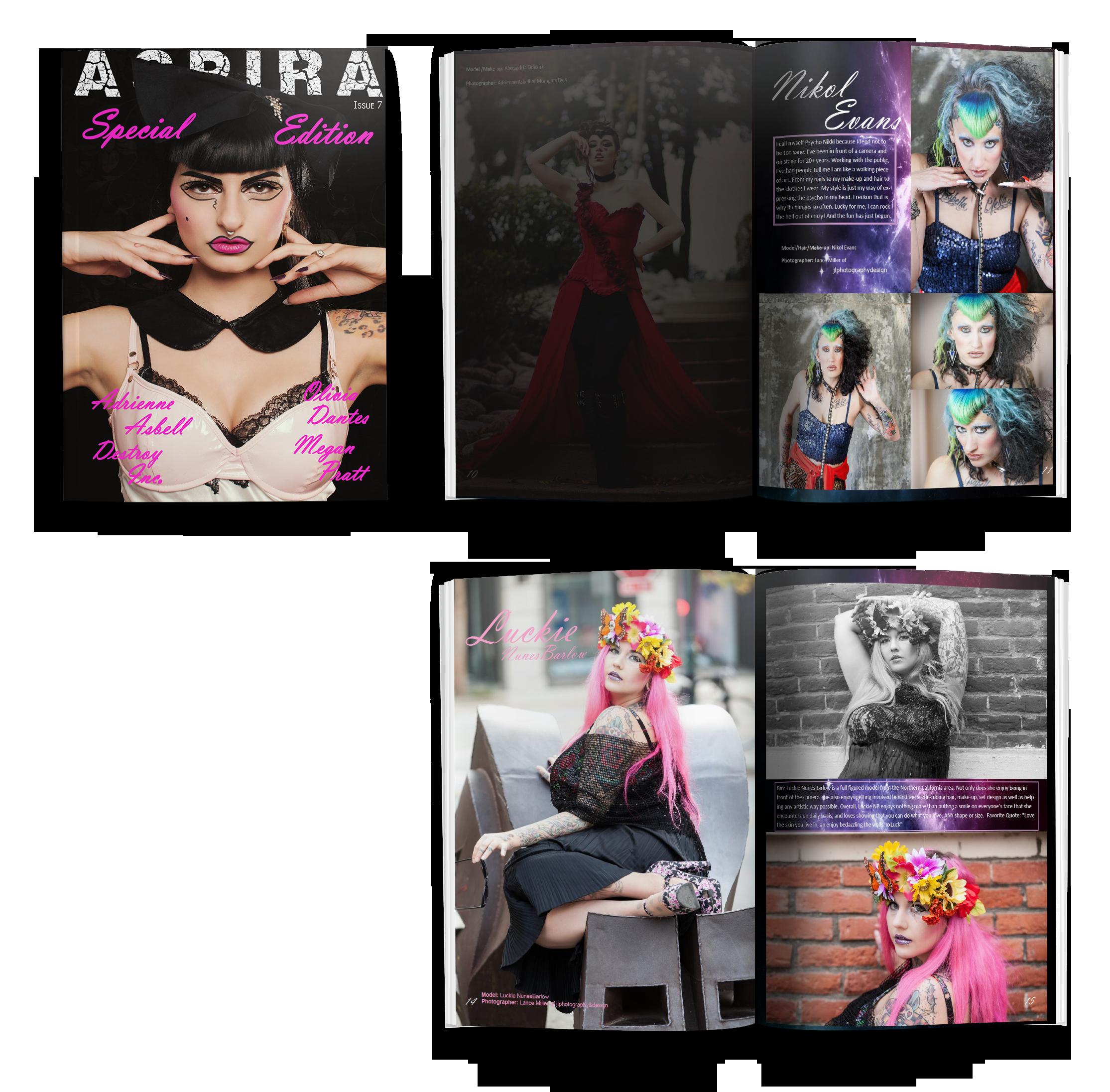 Aspira_Issue_7_Render3.png