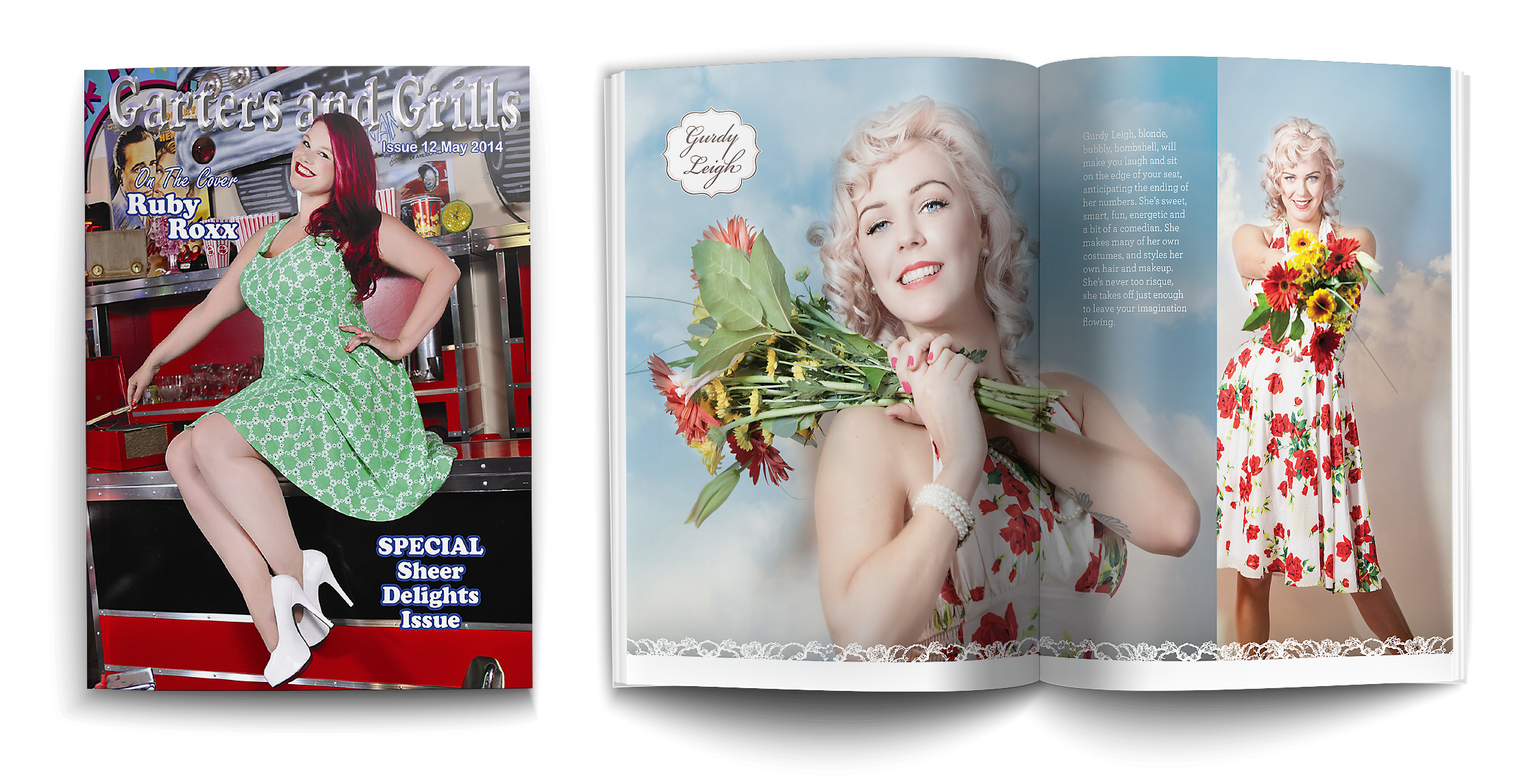 Garters_and_Grills_Magazine_GandG_May_Issue_Render3.png