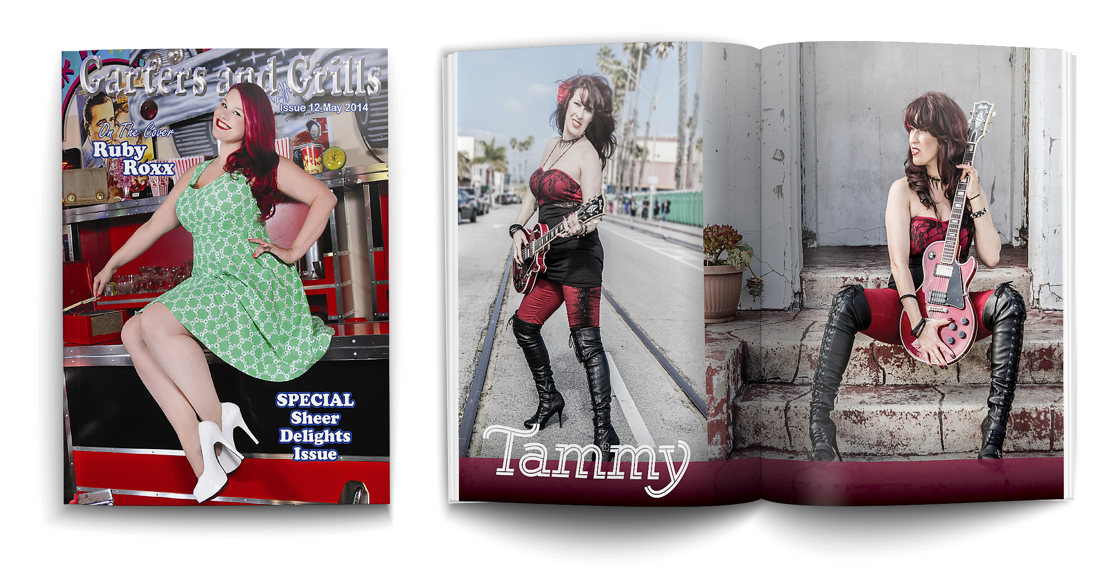 Garters_and_Grills_Magazine_GandG_May_Issue_Render2.png