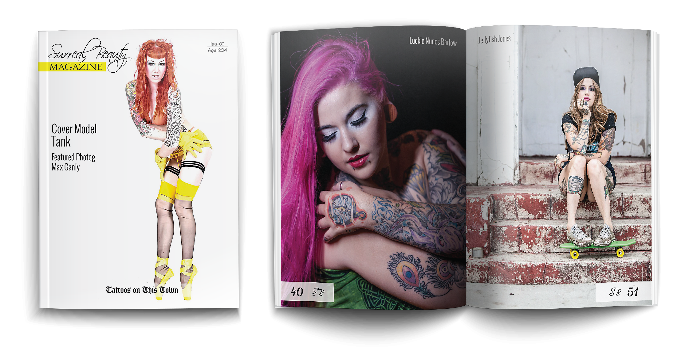 Surreal_Beauty_Magazine_Tattoos_on_This_Town_Render1.png