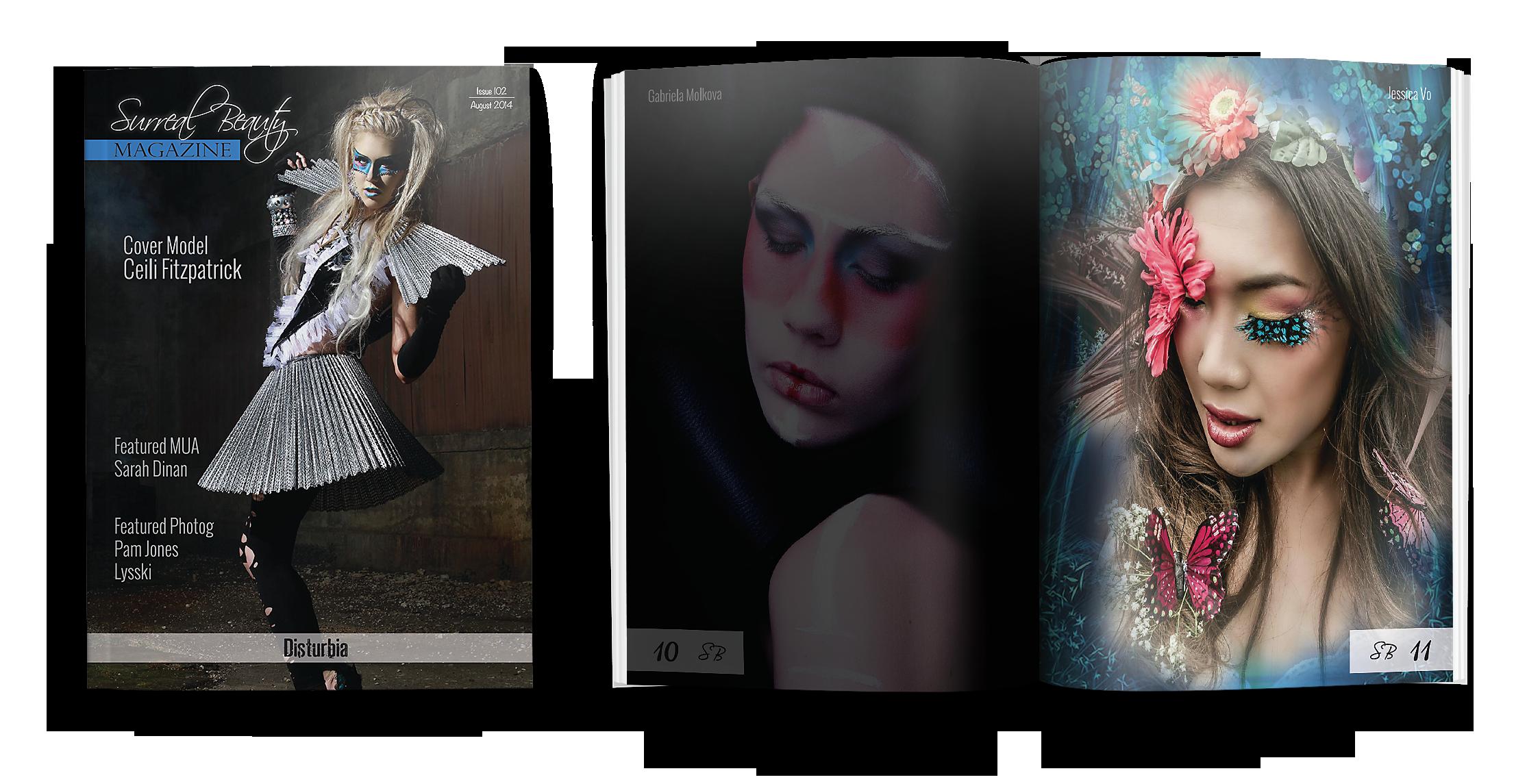 Surreal_Beauty_Magazine_Disturbia_Render1.png