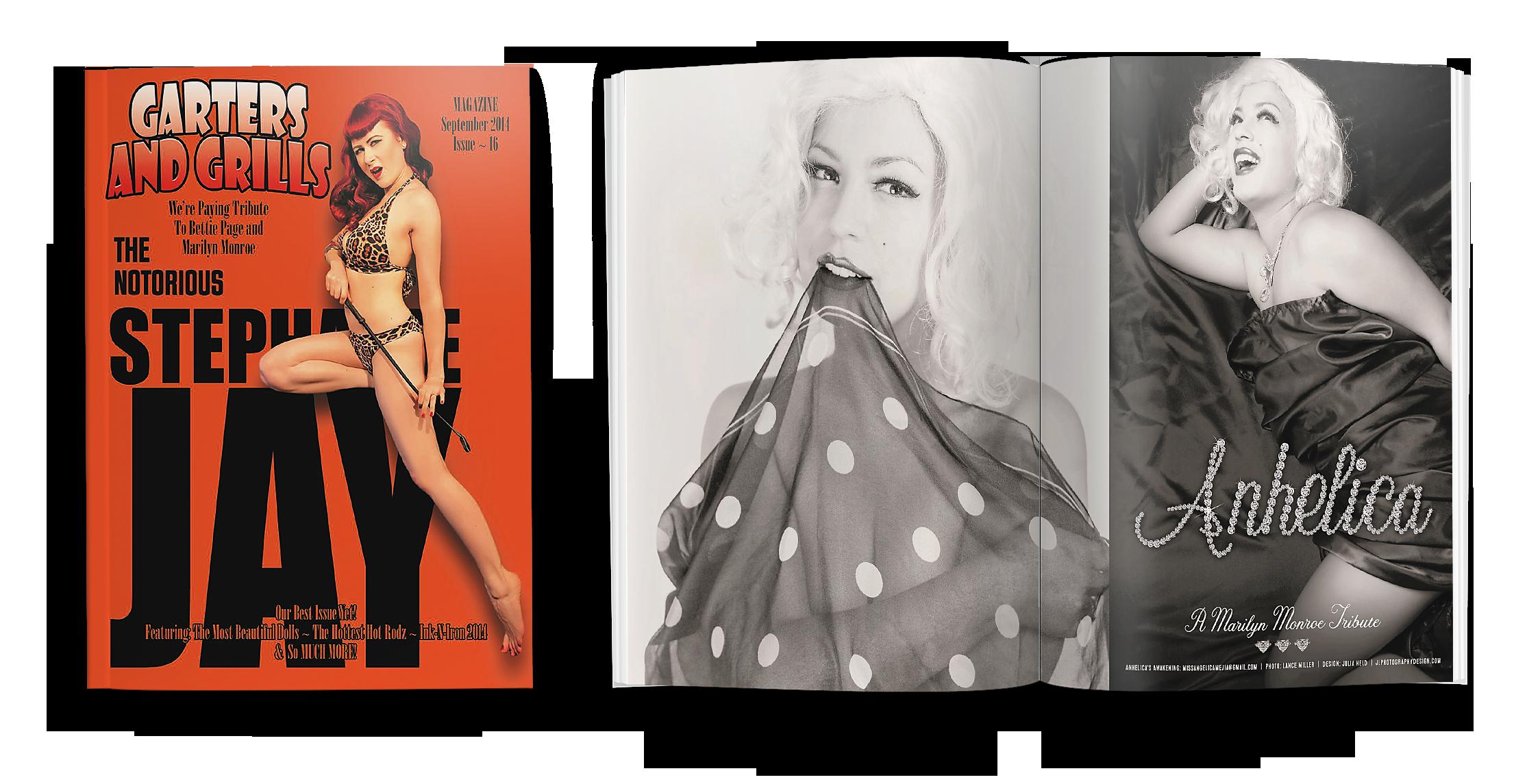Garters_and_Grills_Magazine_September_2014_Render1.png