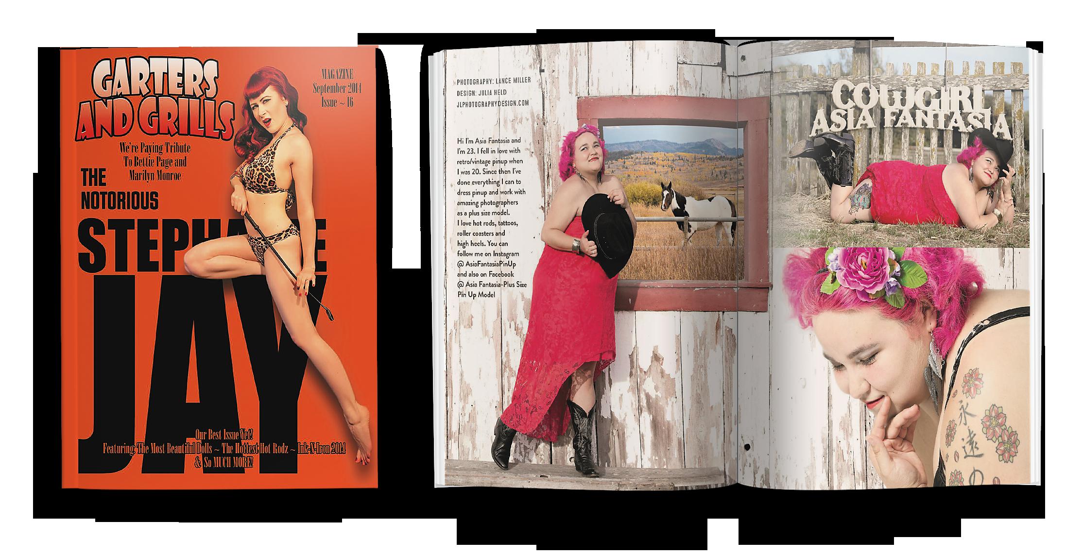 Garters_and_Grills_Magazine_September_2014_Render2.png