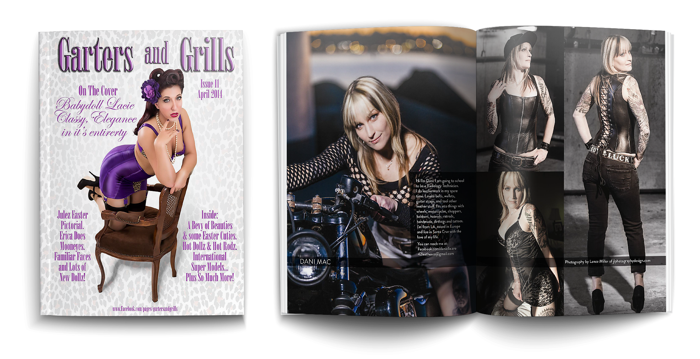 garters_and_grills_magazine_april_2014_render1.png